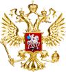 ico-eagle (96x105, 17Kb)