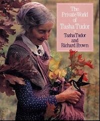 1985792_Private_World_of_Tasha_Tudor_The (200x243, 32Kb)