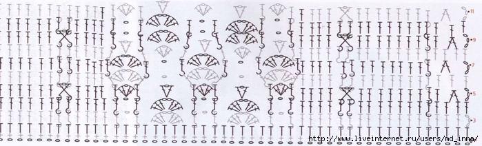 uz0248a (700x212, 159Kb)