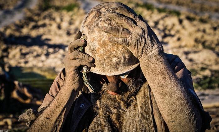 самый грязный человек в мире 3 (700x422, 265Kb)