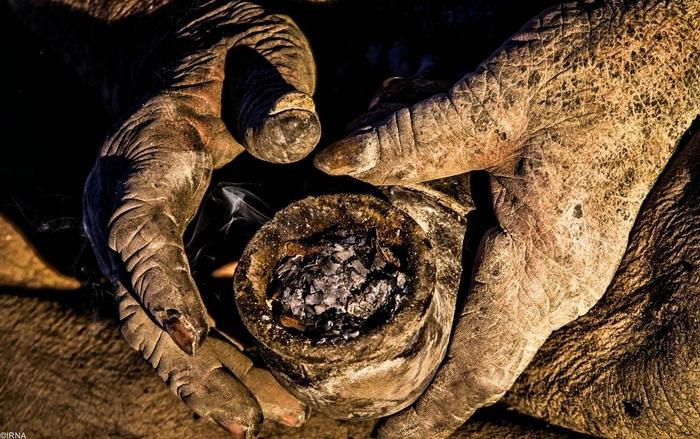 самый грязный человек в мире 6 (700x439, 300Kb)