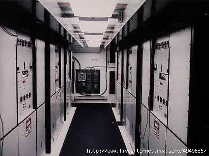 haarp-4 (431x321, 58Kb)