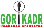 3862295_logo1 (186x119, 44Kb)