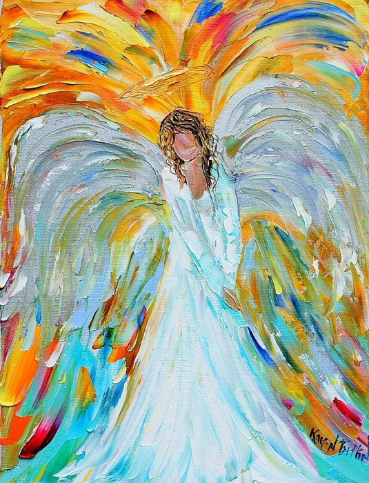 angel-karen-tarlton (535x700, 393Kb)