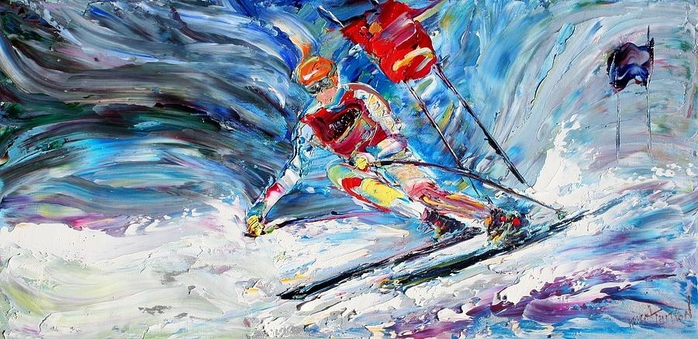 downhill-ski-racer-karen-tarlton (700x339, 248Kb)