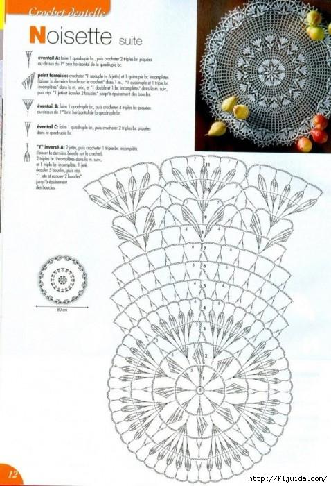 make-handmade-91476870_crochetmailles_2009_n011_008 (478x700, 234Kb)