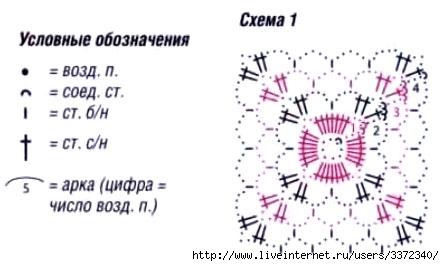 2248775 (444x266, 64Kb)