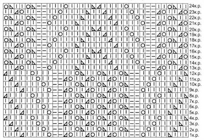 0_cc5f9_7e6bc681_XL (664x455, 303Kb)