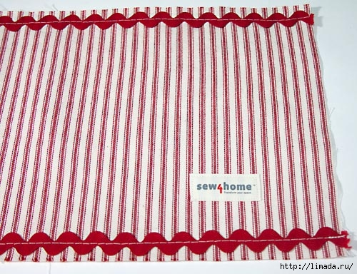 0943-Neck-lap-back_heating-pad-5 (500x384, 198Kb)