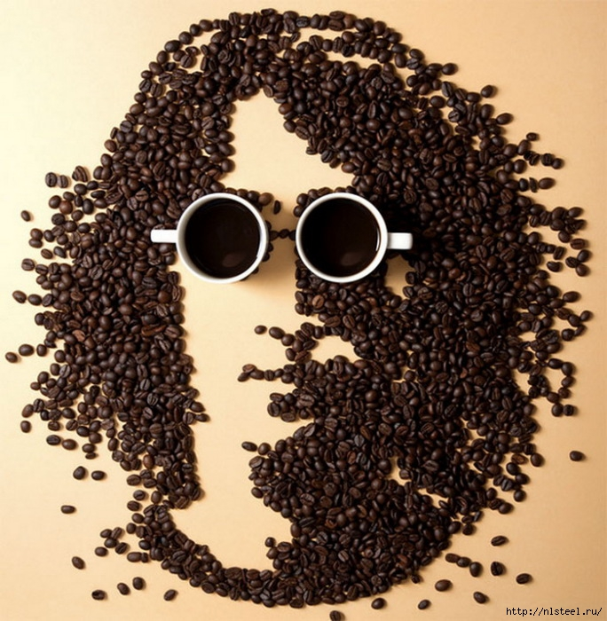 3925073_coffee_vip (684x700, 323Kb)