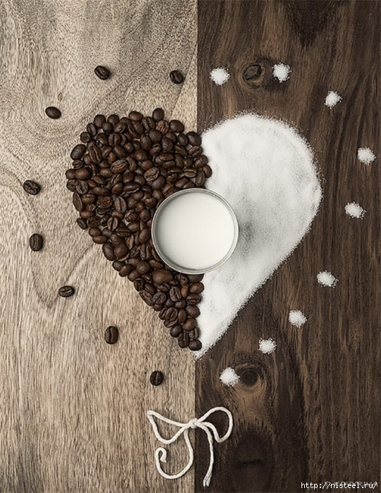 3925073_heart_coffee (541x700, 297Kb)