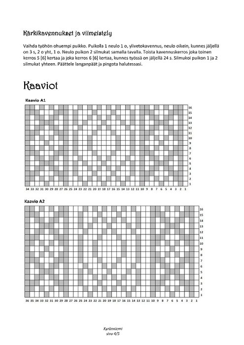 Kyronniemi_ver1.page4 (495x700, 141Kb)