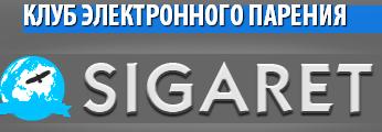 РЎРЅРёРјРѕРє (346x120, 20Kb)