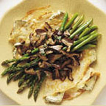crepes_with_wild_mushrooms_asparagus_and_brie (216x216, 15Kb)