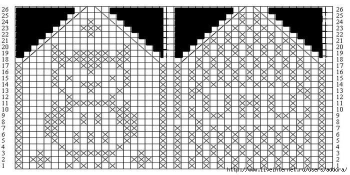 LJdcTZ1wGdU (700x350, 87Kb)