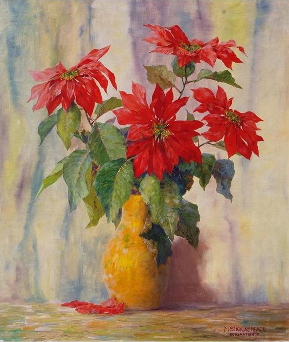 1300578191_weihnachtssterne-in-gelber-vase_nevsepic.com.ua (591x700, 432Kb)