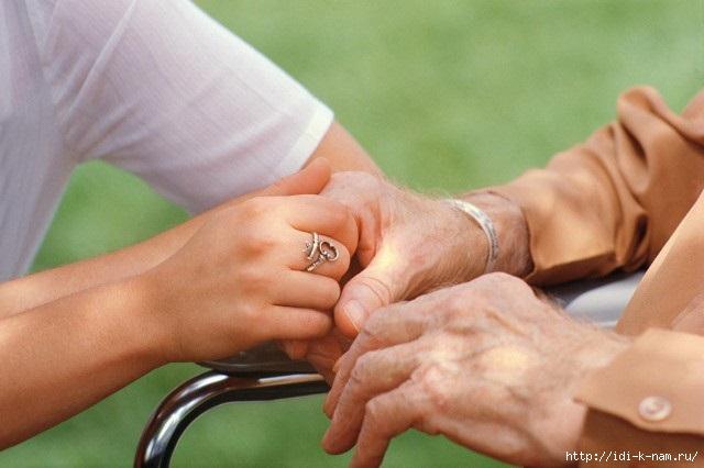 плюсы и минусы (-) и (+) домов престарелых пансионатов для пожилых людей, СГЦ Опека  достоинства и недостатки домов престарелых пансионатов для пожилых людей, что хорошего в домах престарелых и пансионатах для пожилых людей,/4682845_zabota_o_prestarelyh (640x426, 112Kb)