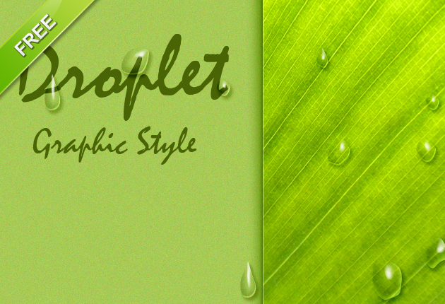 95296190_4237377_dropletpreview1 (630x430, 334Kb)
