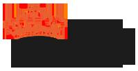 1389429736_logo (200x103, 18Kb)