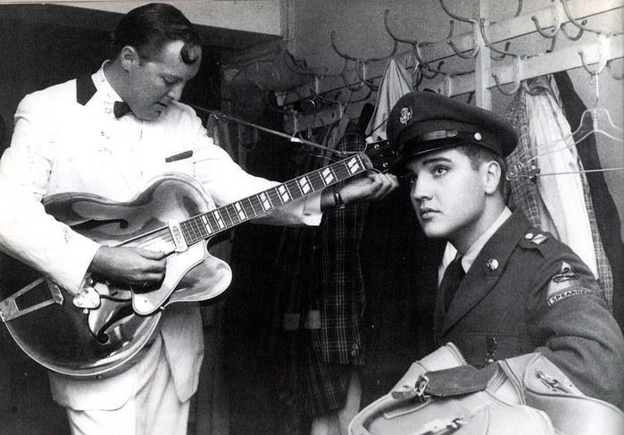 Elvis-Presley[2] (700x487, 98Kb)