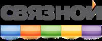 svyaznoy (200x80, 22Kb)