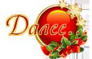 94331537_0_37ce5_8bb9688_XSkopirovanie (133x85, 21Kb)