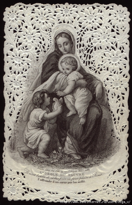 4964063_1220_The_Mite_of_the_Poor_There_is_no_need_for_rich_presents_to_please_Jesus_a_pure_heart_will_suffice__Bouasse_Lebel (452x700, 350Kb)