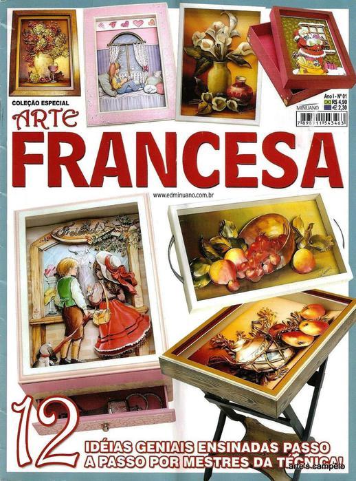Francesa a1 n1 (518x700, 93Kb)