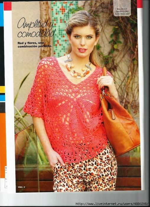 Tejido Practico Crochet Calados  (2) (508x700, 355Kb)