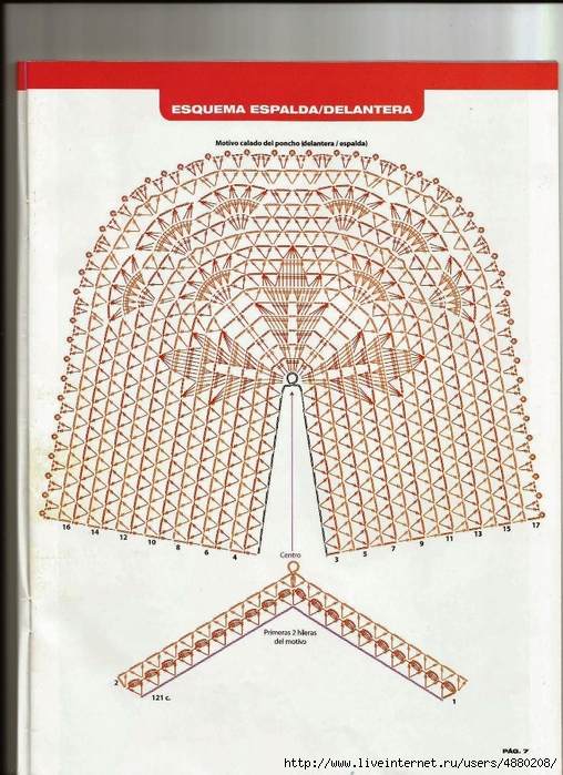 Tejido Practico Crochet Calados  (5) (508x700, 345Kb)