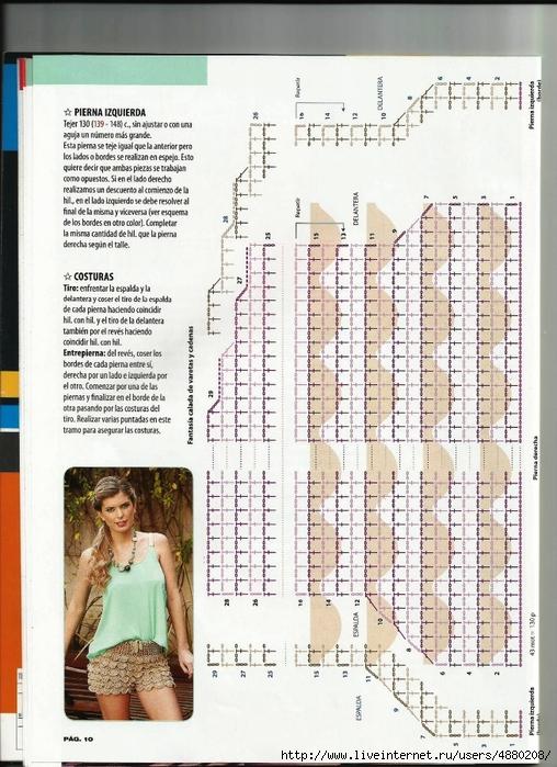 Tejido Practico Crochet Calados  (8) (508x700, 322Kb)