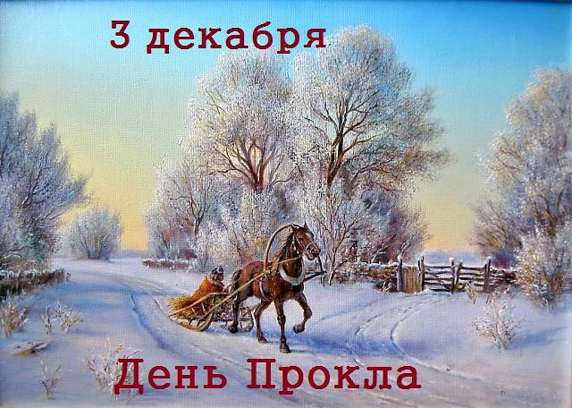 http://img0.liveinternet.ru/images/attach/c/10/108/957/108957870_getImage__42_.jpg