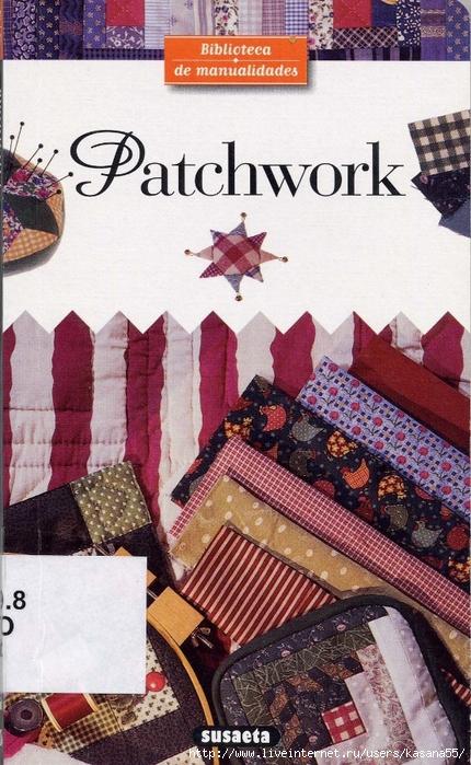 0Biblioteca de Manualidades Patchwork (430x700, 314Kb)