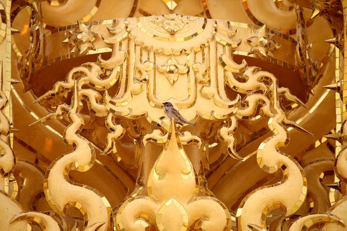 белый храм таиланд фото 20 (700x466, 480Kb)
