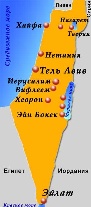 4638534_israil_map (300x677, 22Kb)