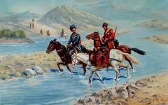 kazak (240x150, 15Kb)