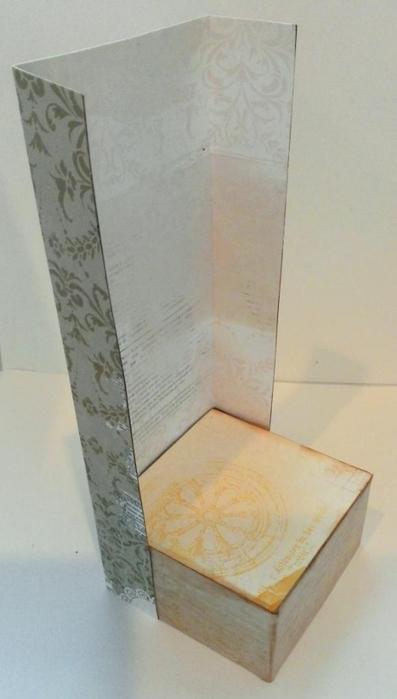 Box5_zps906d66aa (397x700, 135Kb)