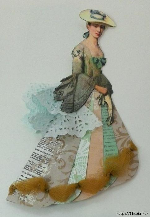 Dress12_zpscb5fd2a5 (484x700, 198Kb)