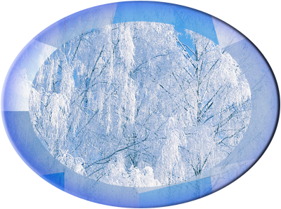елки-обр (504x300, 55Kb)