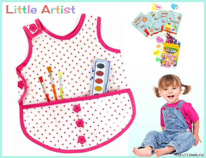 1554-Toddler_Project_Apron-1_0 (700x537, 283Kb)