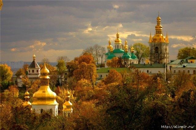 Киев10 (640x426, 177Kb)