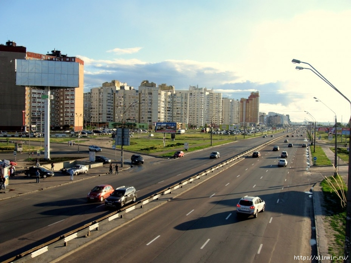 Киев13 (700x525, 273Kb)
