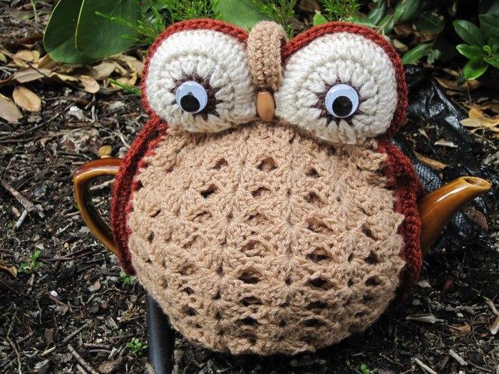owl-tea-cosy-001 (700x525, 139Kb)