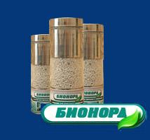 бионорд (214x201, 13Kb)