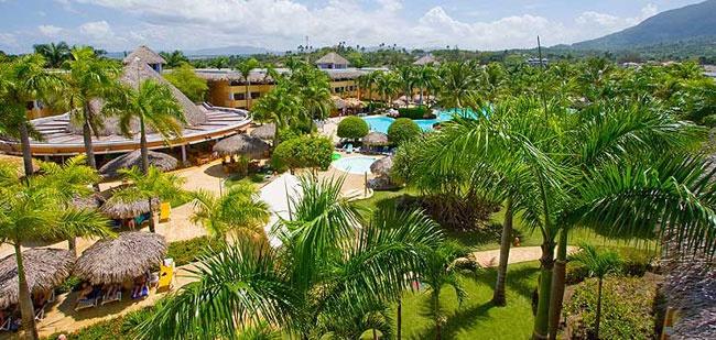 iberostar-costa-dorada-hotel-1273263319_w687h357 (650x309, 142Kb)