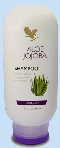 shampoo aloe jojoba (210x520, 51Kb)