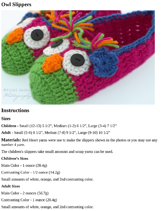 fun_family slipper_19 (540x700, 267Kb)