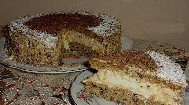 торт киевский (602x336, 217Kb)