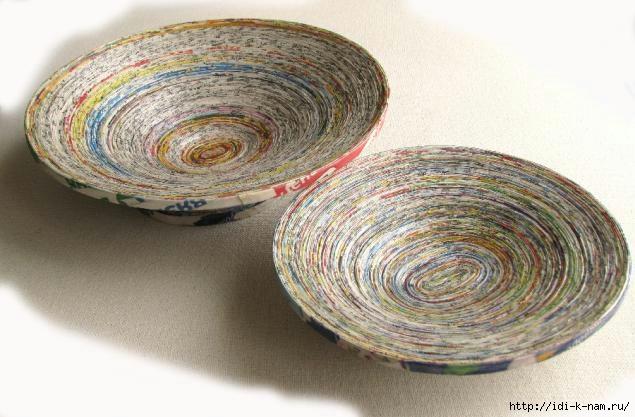 тарелки (635x417, 153Kb)