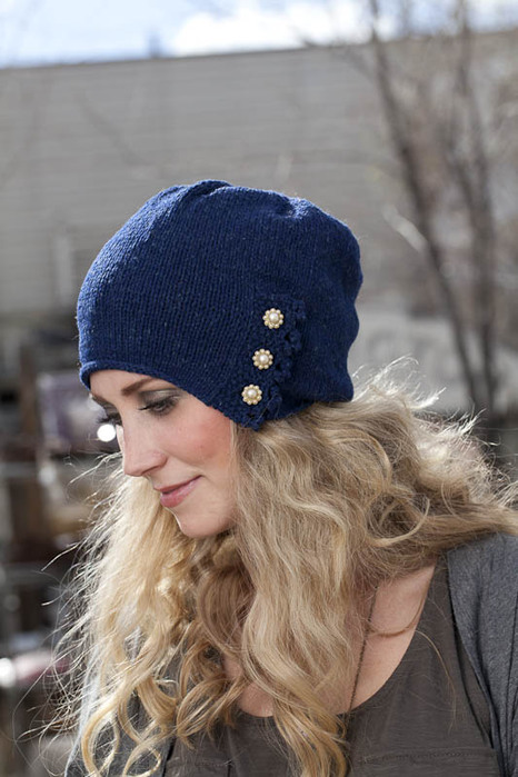Jackofsky Hat 2 (466x700, 98Kb)